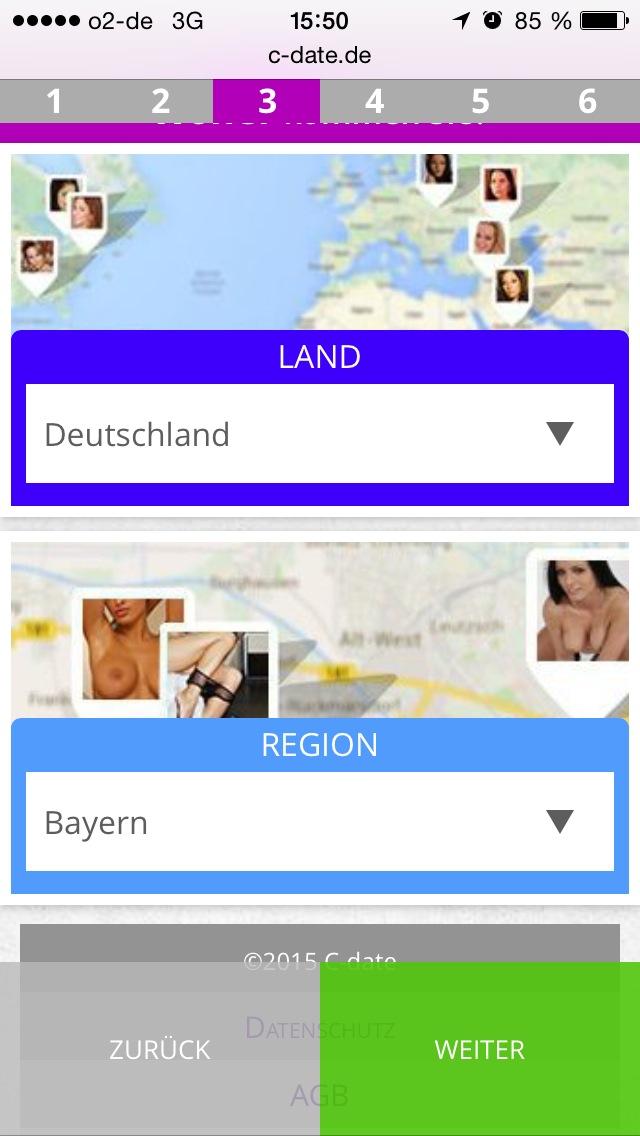 dating erfahrungen Dortmund